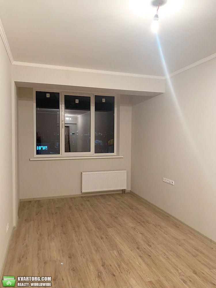 продам 2-комнатную квартиру Вишневое, ул.Киевская - Фото 6