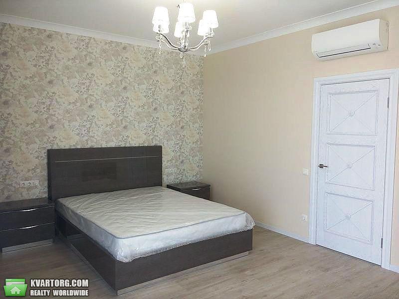 сдам 3-комнатную квартиру. Киев, ул.Иоанна Павла II . Цена: 2000$  (ID 2195099) - Фото 4