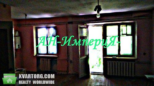 продам 1-комнатную квартиру Киевская обл., ул.Бульвар 50-летия Победы 78 - Фото 4