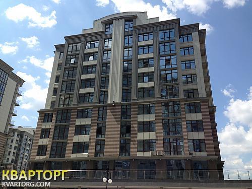 продам 3-комнатную квартиру Киев, ул. Драгомирова 16б - Фото 1
