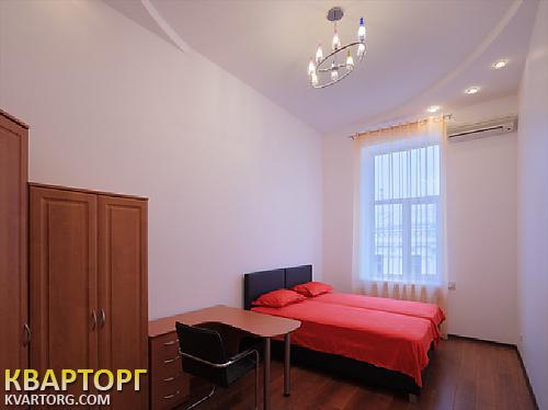 продам 4-комнатную квартиру Киев, ул.Большая Житомирская улица 23 - Фото 10