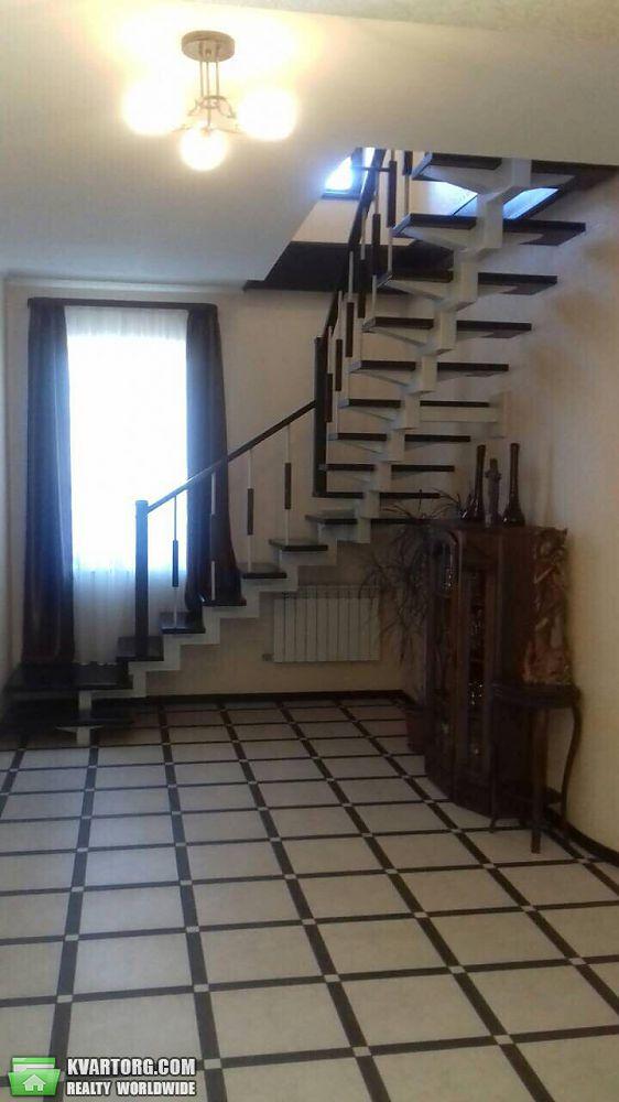продам дом Днепропетровск, ул.Опытный - Фото 8
