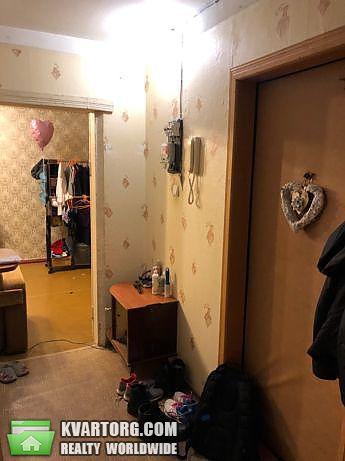 продам 2-комнатную квартиру Киев, ул. Героев Сталинграда пр 13 - Фото 10
