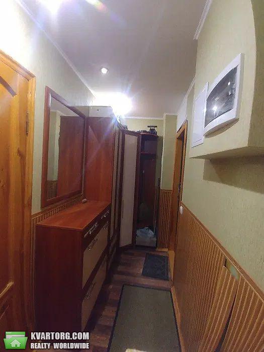 продам 2-комнатную квартиру Киев, ул.Василенко 8б - Фото 9