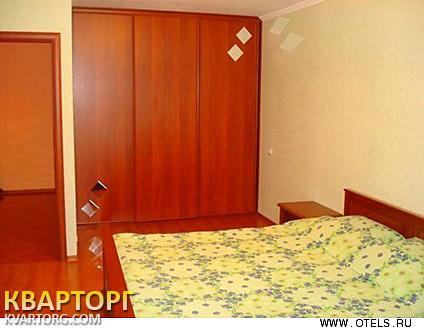 сдам 1-комнатную квартиру Ровно, ул.Соборная - Фото 1