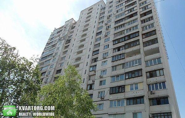 продам 2-комнатную квартиру. Киев, ул. Гришко 10. Цена: 63000$  (ID 2242655) - Фото 8