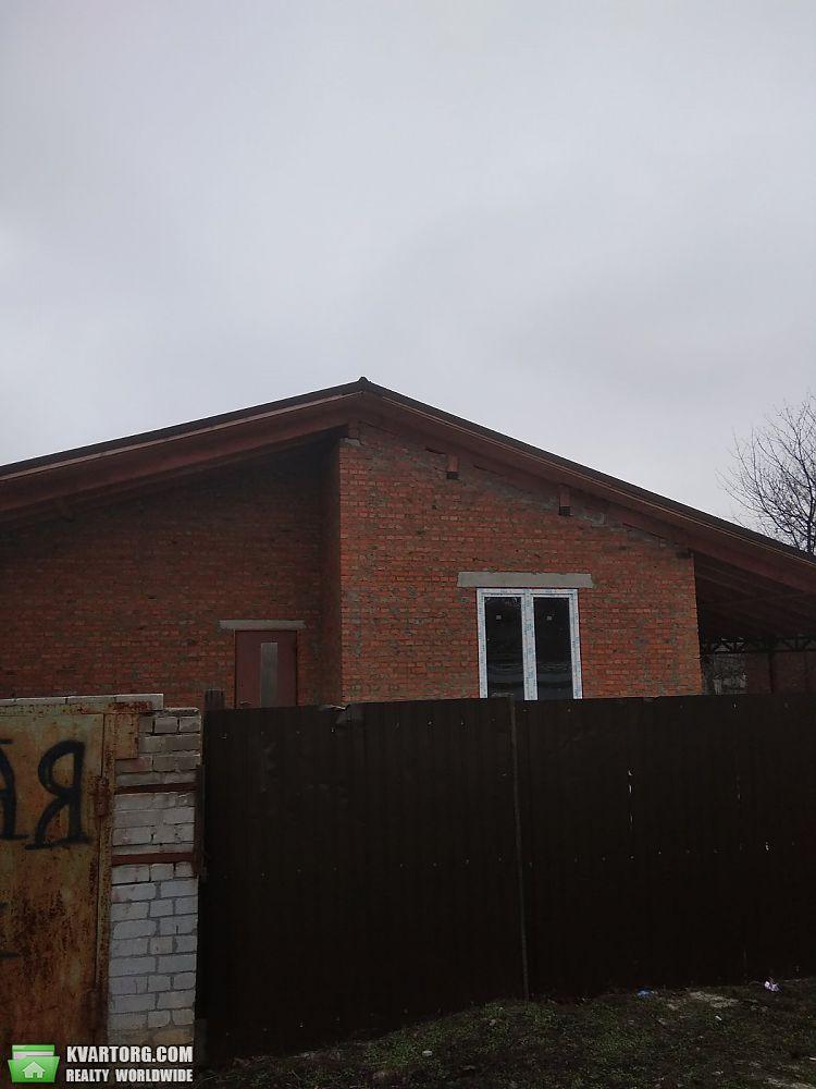 продам дом Харьков, ул.Истоминская - Фото 7