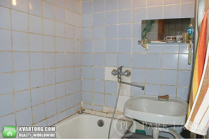 продам 3-комнатную квартиру. Киев, ул. Полярная 11. Цена: 45000$  (ID 1798131) - Фото 5