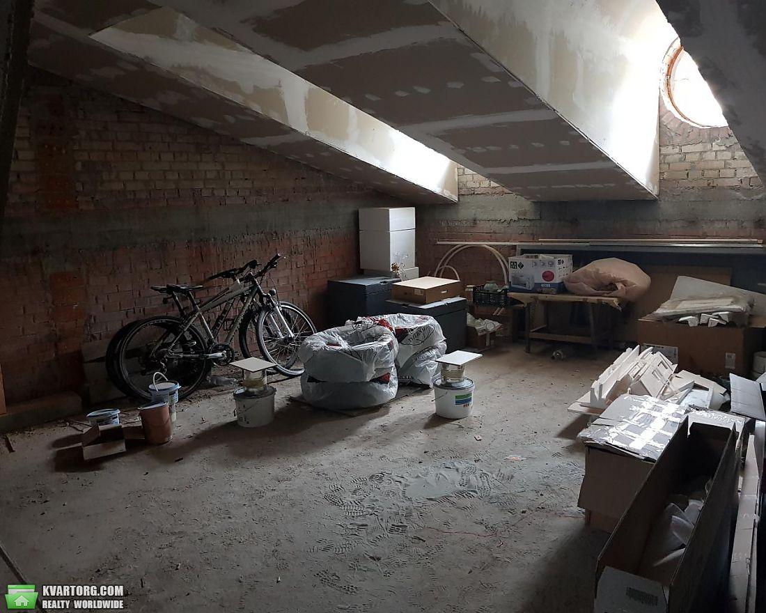 сдам 3-комнатную квартиру. Киев, ул.Кожемяцкая . Цена: 100000$  (ID 2099745) - Фото 4