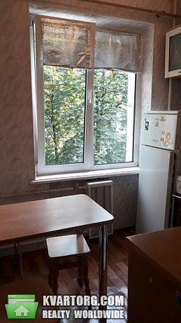 сдам 2-комнатную квартиру. Киев, ул. Щусева 33. Цена: 380$  (ID 2124029) - Фото 5