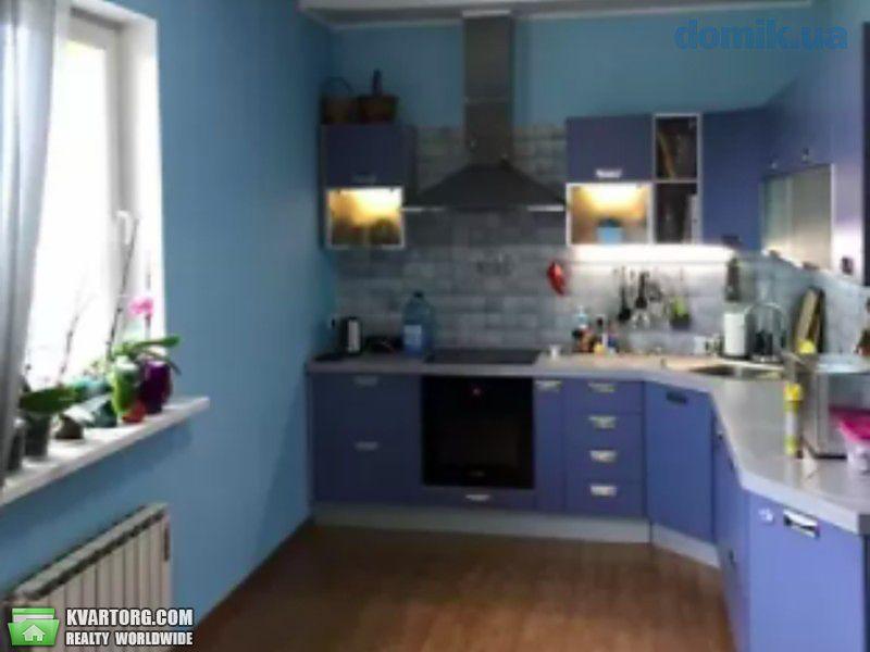 продам 2-комнатную квартиру Киев, ул. Героев Сталинграда пр 12е - Фото 1