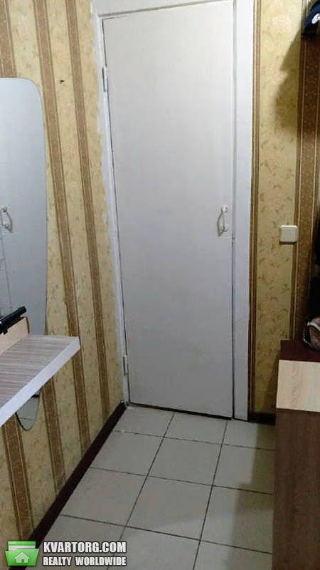 продам 1-комнатную квартиру Киев, ул. Малиновского 7а - Фото 2