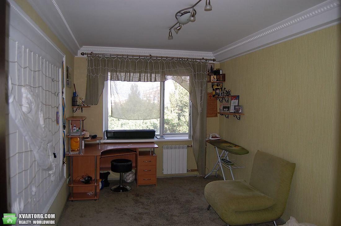 продам 3-комнатную квартиру Киев, ул. Братиславская 26 - Фото 10