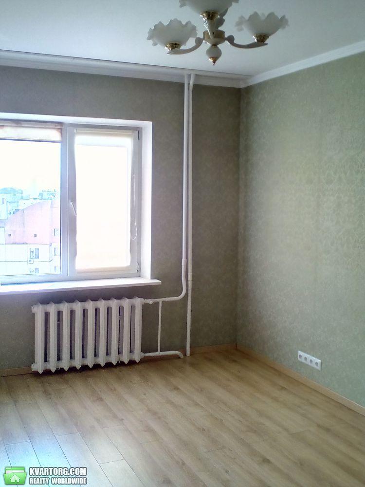 сдам 2-комнатную квартиру. Киев, ул.О.Пчёлки 4. Цена: 382$  (ID 2069802) - Фото 10