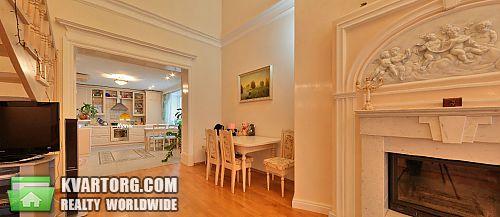 продам многокомнатную квартиру Киев, ул.проспект Героев Сталингра 24А - Фото 4