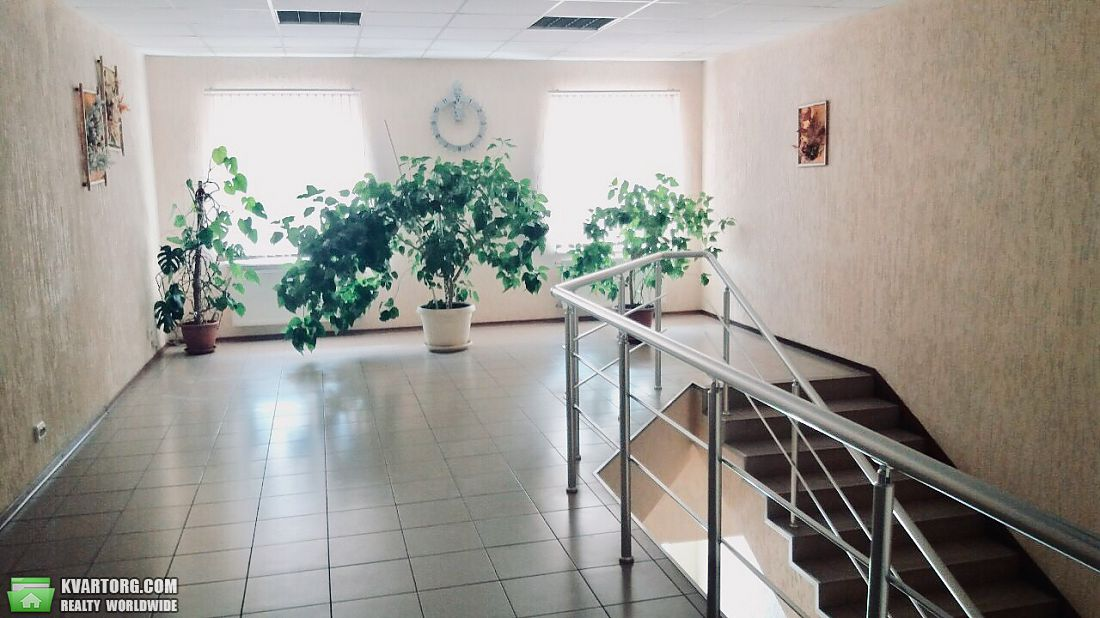 сдам офис Харьков, ул.Гагарина пр-т - Фото 1