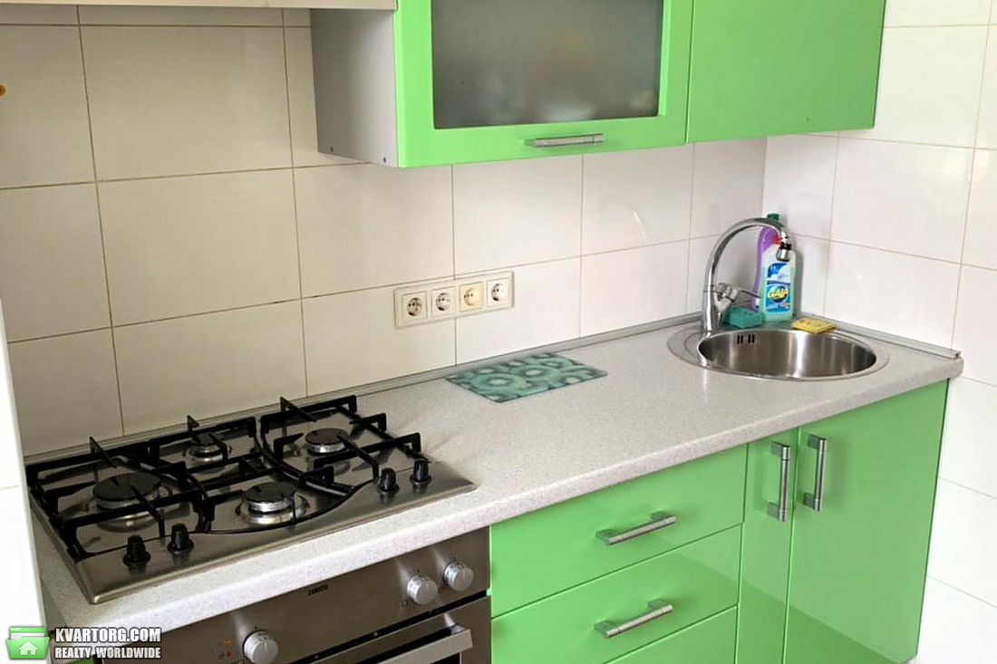 продам 2-комнатную квартиру Киев, ул. Залки 10в - Фото 1