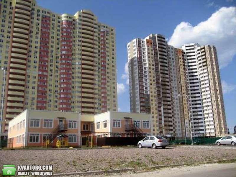 продам 2-комнатную квартиру. Киев, ул.Кульженко 33. Цена: 79900$  (ID 1985824) - Фото 1
