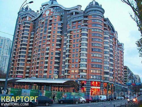 продам 5-комнатную квартиру Киев, ул. Леси Украинки бул