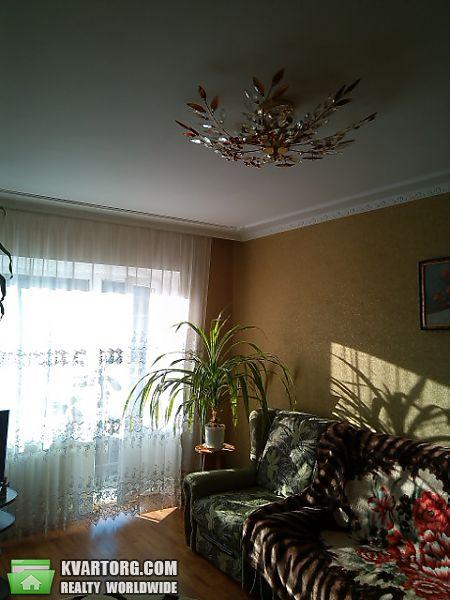 продам 3-комнатную квартиру Буча, ул.Стеклозаводская 7 - Фото 4