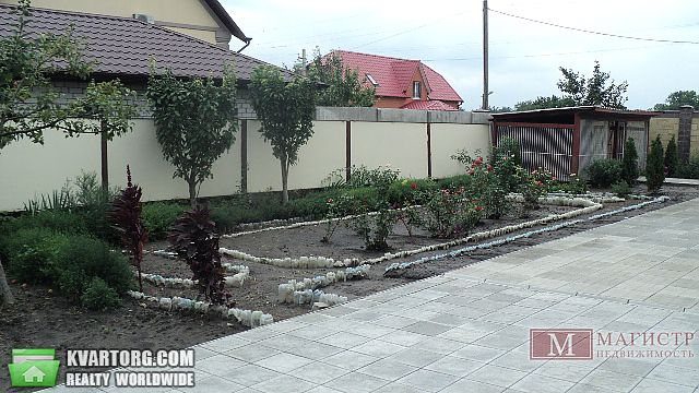продам дом Днепропетровск, ул.подгородное - Фото 2