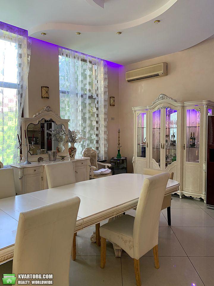продам дом Одесса, ул.Дачная ул. - Фото 5