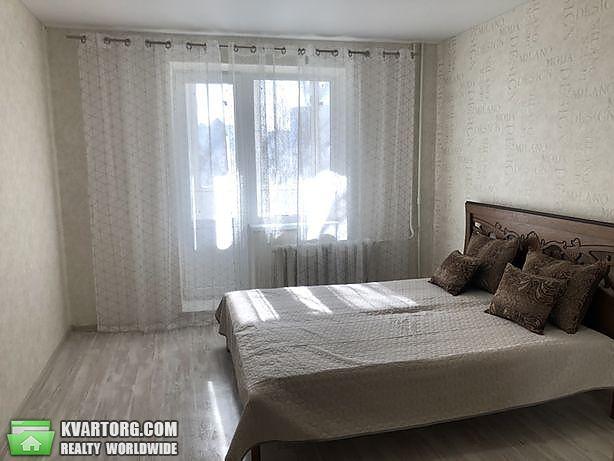 продам 1-комнатную квартиру Киев, ул. Героев Днепра 40а - Фото 6
