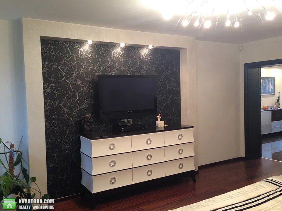 продам 2-комнатную квартиру Киев, ул. Саксаганского 7 - Фото 2