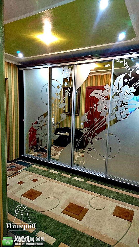 продам 2-комнатную квартиру Киевская обл., ул.Кузнечный переулок 14 - Фото 7