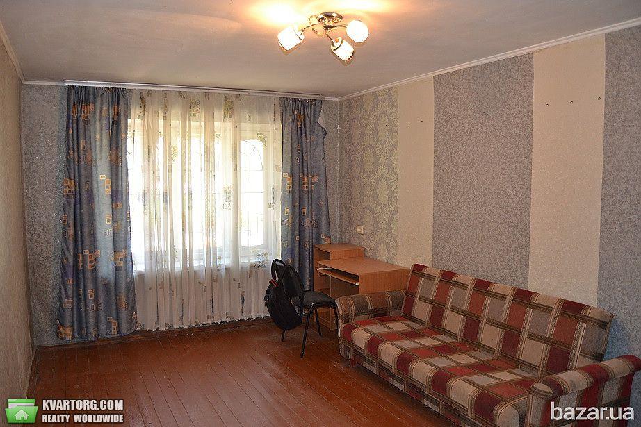 продам 1-комнатную квартиру Одесса, ул. Заболотного