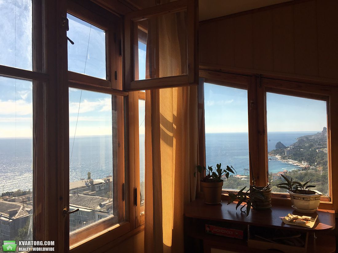 продам 2-комнатную квартиру. АР Крым, ул.Западна . Цена: 68000$  (ID 1795067) - Фото 8