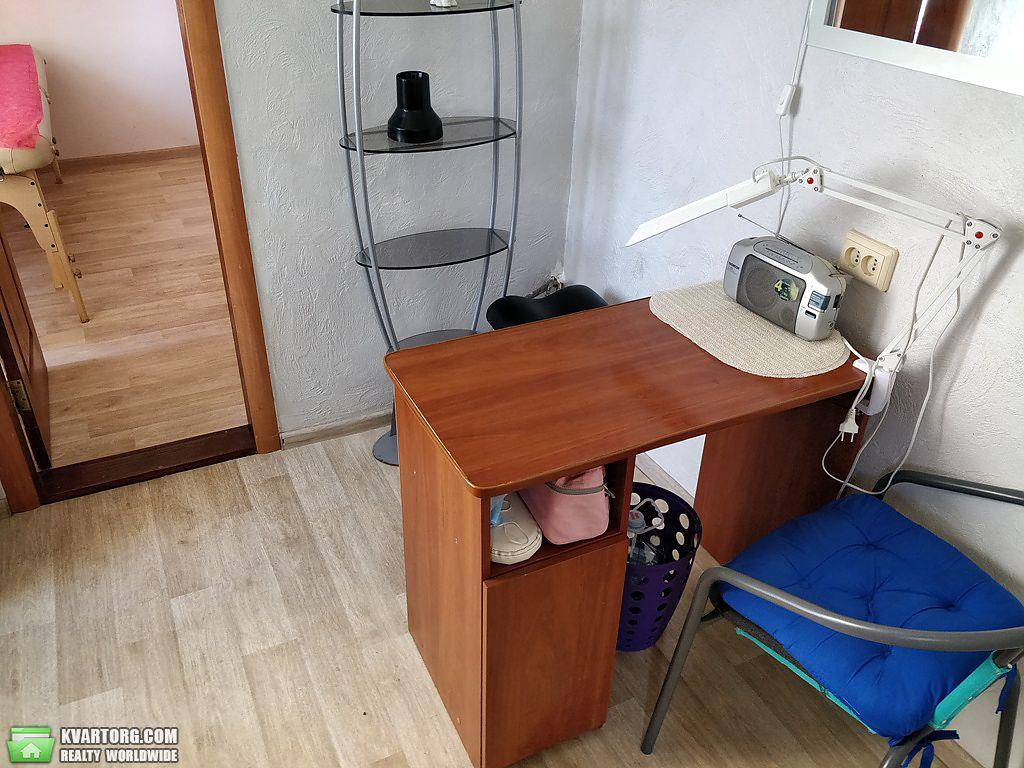 продам помещение Киев, ул. Менделеева 12 - Фото 6