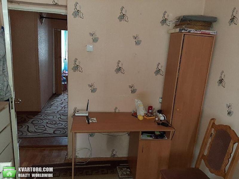 продам 4-комнатную квартиру Днепропетровск, ул.Леніна 81 - Фото 4