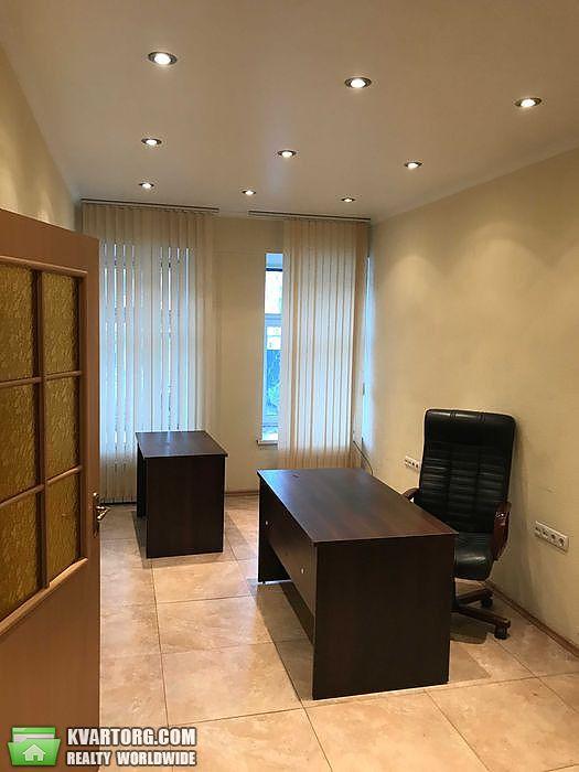 продам 3-комнатную квартиру Одесса, ул. Пушкинская - Фото 4