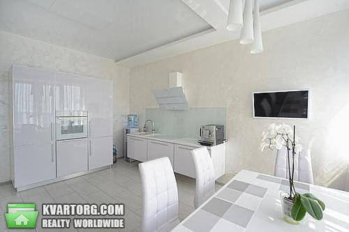 сдам 2-комнатную квартиру. Киев, ул. Днепровская наб 14. Цена: 600$  (ID 1795827) - Фото 2