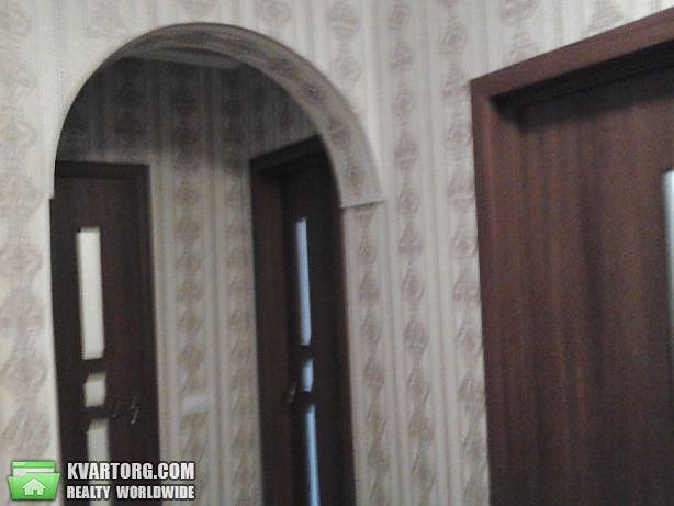 сдам 1-комнатную квартиру. Киев, ул. Трутенко 3д. Цена: 275$  (ID 2070730) - Фото 7