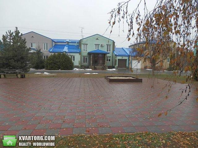 продам дом Днепропетровск, ул.Котовського 47а - Фото 2