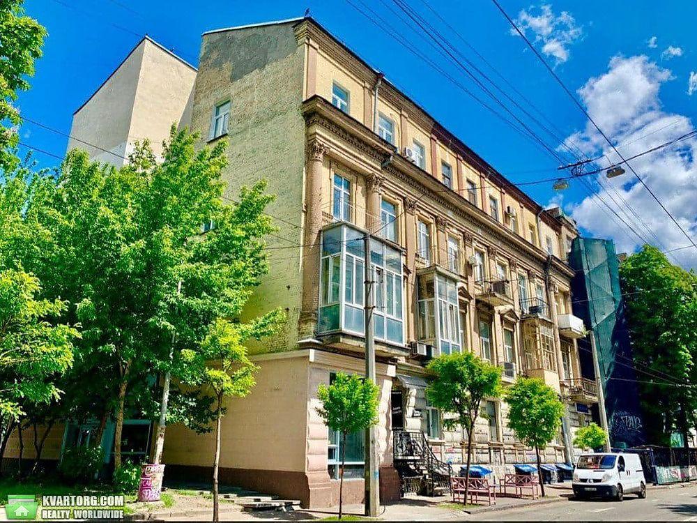 продам 2-комнатную квартиру Киев, ул.улица Большая Житомирская 34 - Фото 2