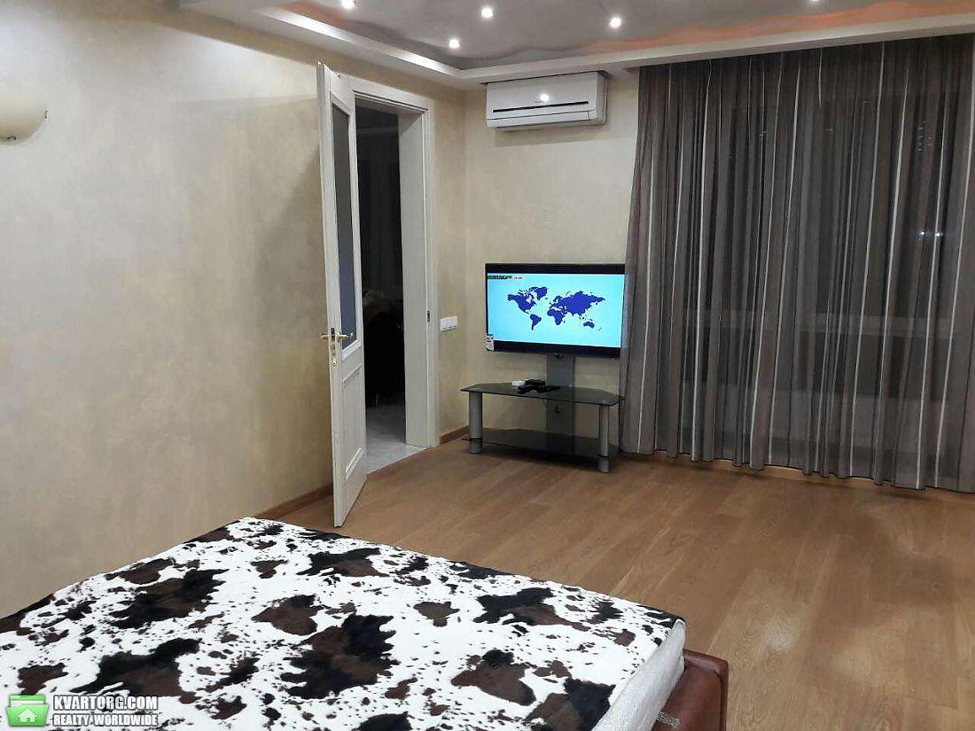 сдам 1-комнатную квартиру Одесса, ул.Говоров 10 - Фото 8