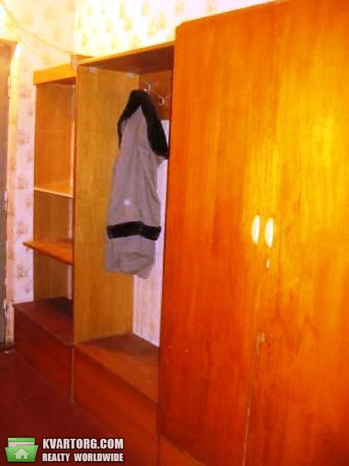 сдам 2-комнатную квартиру. Киев, ул. Руденко 3Б. Цена: 260$  (ID 2195095) - Фото 5
