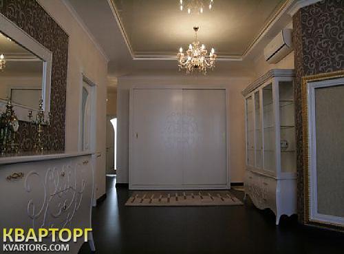 продам 3-комнатную квартиру Киев, ул.улица Драгомирова 12 - Фото 4