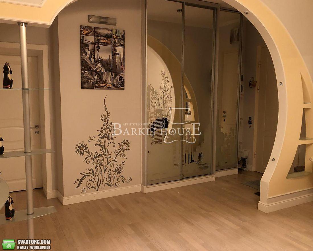 сдам 2-комнатную квартиру Киев, ул. Тарасовская 3 - Фото 3