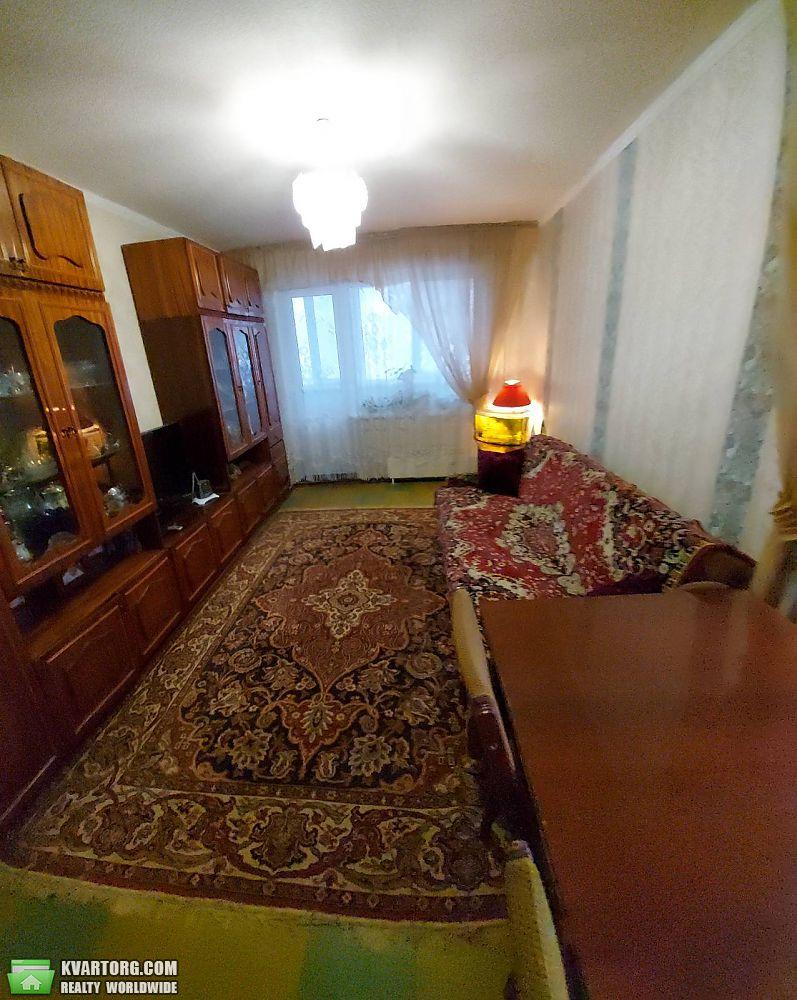 продам 3-комнатную квартиру Днепропетровск, ул.Победа 1 - Фото 5