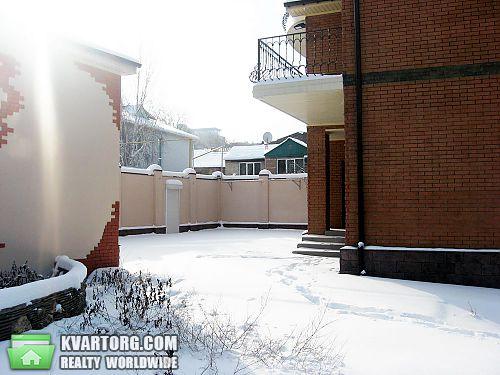 продам дом Днепропетровск, ул.ленина - Фото 9