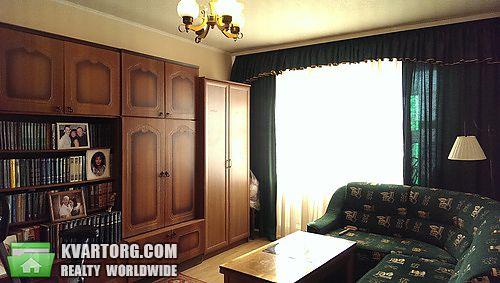 продам 2-комнатную квартиру Киев, ул. Героев Днепра 35 - Фото 3