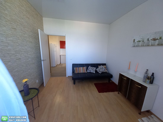 продам 2-комнатную квартиру Киев, ул.Вацлава Гавела 28 - Фото 2