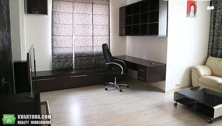 продам 2-комнатную квартиру Киев, ул. Героев Сталинграда пр 2г - Фото 7