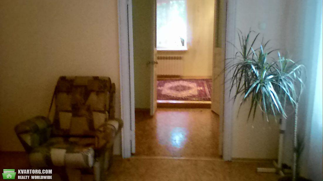 продам дом Николаев, ул.Лески - Фото 5