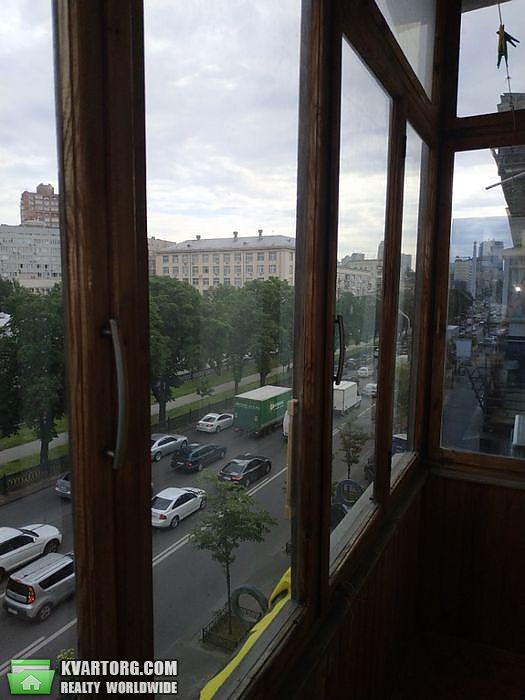 продам 2-комнатную квартиру Киев, ул. Победы пр 5 - Фото 8
