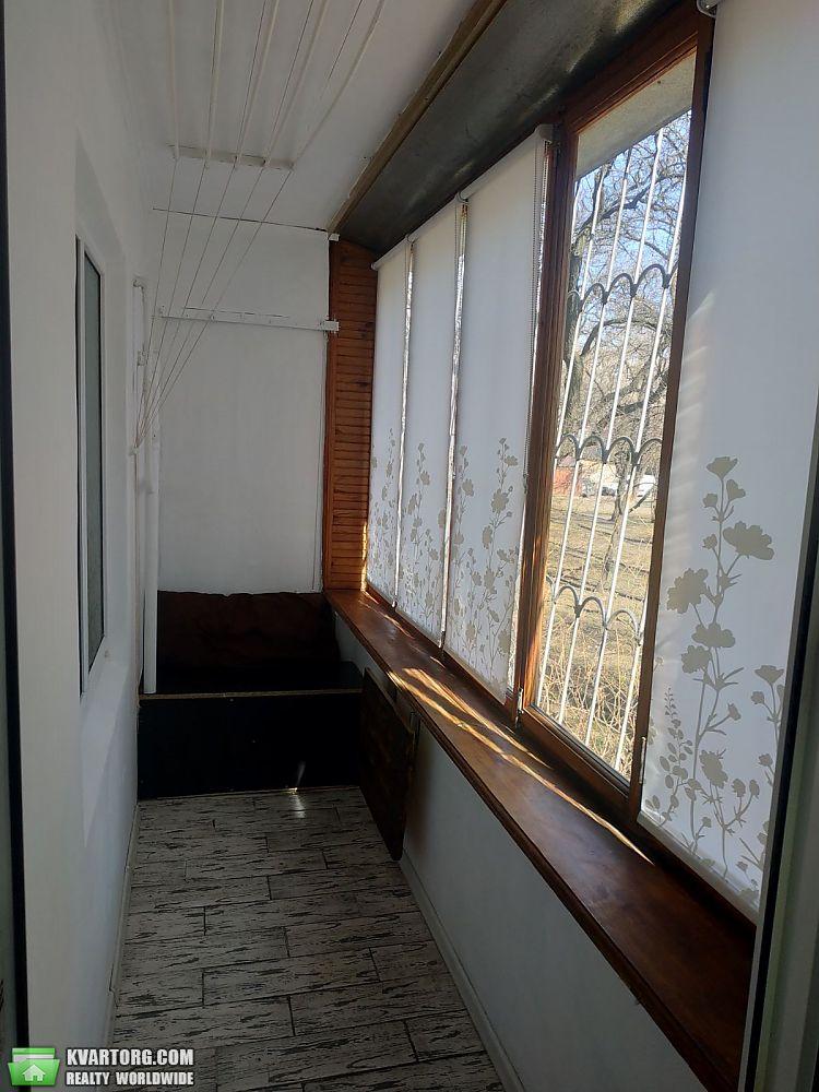 сдам 1-комнатную квартиру Киев, ул. Победы пл 27 - Фото 5